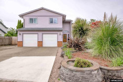 Photo of 2756 43rd Av SE, Albany, OR 97322 (MLS # 763927)