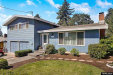 Photo of 1161 Chelsea Ave NW, Salem, OR 97304 (MLS # 764003)