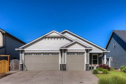 Photo of 5159 Lacey St N, Keizer, OR 97303 (MLS # 764038)