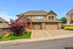 Photo of 2931 Redfir Ct NW, Salem, OR 97304 (MLS # 764067)