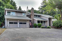 Photo of 1225 Linnwood Dr NE, Albany, OR 97322 (MLS # 764069)