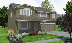 Photo of 2384 23rd Av NW, Albany, OR 97321 (MLS # 764197)