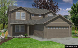 Photo of 594 Casting St SE, Albany, OR 97322 (MLS # 764201)