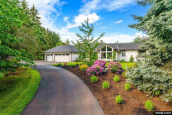 Photo of 3280 Starview Ln S, Salem, OR 97302 (MLS # 764214)