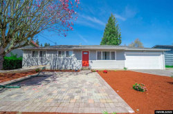 Photo of 951 Orchard St N, Keizer, OR 97303 (MLS # 764221)