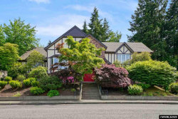 Photo of 2350 Timothy Dr NW, Salem, OR 97304 (MLS # 764294)
