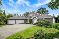 Photo of 3965 Croisan Mountain Dr S, Salem, OR 97302 (MLS # 764311)