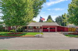 Photo of 3025 Pine St SE, Albany, OR 97322 (MLS # 764470)