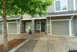 Photo of 742 NW 3rd St, Canby, OR 97013 (MLS # 764601)