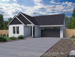 Photo of 1377 Dahlia St, Woodburn, OR 97071 (MLS # 764610)