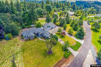 Photo of 988 Twin Hills Dr SE, Jefferson, OR 97352 (MLS # 764812)