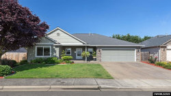 Photo of 800 S 5th St, Jefferson, OR 97352 (MLS # 764874)