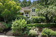 Photo of 1924 NW Woodland Dr, Corvallis, OR 97330 (MLS # 764973)