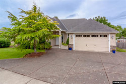 Photo of 2120 SW 45th St, Corvallis, OR 97333-1340 (MLS # 764991)