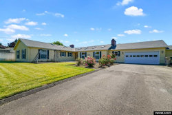 Photo of 1824 Springhill Dr NW, Albany, OR 97321 (MLS # 765075)