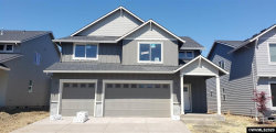 Photo of 7266 SE Berg Dr, Corvallis, OR 97330 (MLS # 765093)