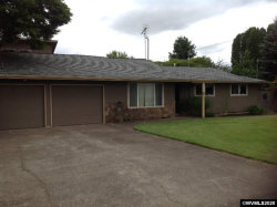 Photo of 6077 Waconda Dr NE, Salem, OR 97305 (MLS # 765109)