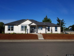 Photo of 515 N 3rd St, Jefferson, OR 97352 (MLS # 765118)