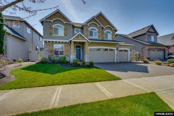 Photo of 448 Turnberry, Woodburn, OR 97071 (MLS # 765176)
