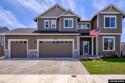 Photo of 2392 Summit Dr NE, Albany, OR 97321 (MLS # 765183)