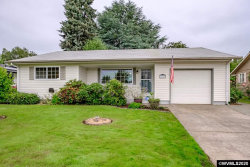 Photo of 2279 W Hayes St, Woodburn, OR 97071 (MLS # 765217)