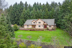 Photo of 399 NW Calloway Dr, Corvallis, OR 97330 (MLS # 765226)