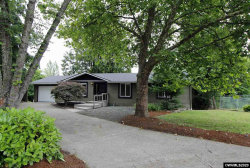 Photo of 2921 NW Conifer Pl, Corvallis, OR 97330-3813 (MLS # 765349)