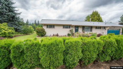 Photo of 1611 Main St, Lyons, OR 97358-2314 (MLS # 765389)