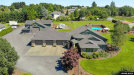 Photo of 12027 Sublimity Rd SE, Sublimity, OR 97385 (MLS # 765451)