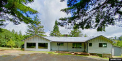 Photo of 24431 Queen Anne Dr, Philomath, OR 97370-9037 (MLS # 765509)