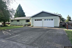 Photo of 38841 S W 6TH, Scio, OR 97374-9520 (MLS # 765585)