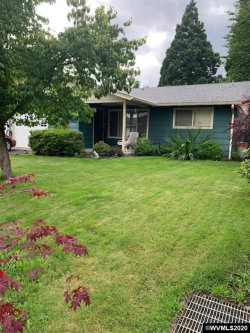 Photo of 373 Palm Av, Woodburn, OR 97071 (MLS # 765589)