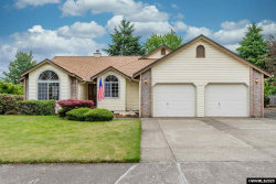 Photo of 2408 SW Maplewood Dr, Dallas, OR 97338 (MLS # 765633)