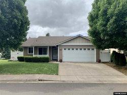 Photo of 800 Riverbow Av NW, Albany, OR 97321 (MLS # 765673)