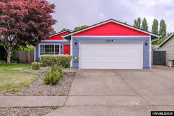 Photo of 1524 Melissa Ct, Stayton, OR 97383 (MLS # 765684)