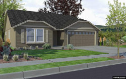 Photo of 2388 Imperial Dr NW, Albany, OR 97321 (MLS # 765732)