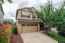 Photo of 2752 Conner St NW, Salem, OR 97304 (MLS # 765745)