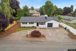Photo of 664 Orchard Dr, Dallas, OR 97338 (MLS # 765769)