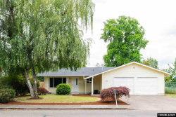 Photo of 3622 Hill St SE, Albany, OR 97322-3814 (MLS # 765822)