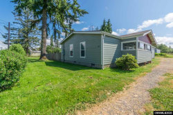 Photo of 545 Central Av, Lebanon, OR 97355 (MLS # 765903)