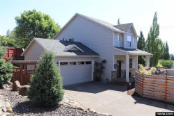 Photo of 2327 Maplewood Dr S, Salem, OR 97306-2911 (MLS # 765958)