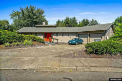 Photo of 2446 SW Maplewood Dr, Dallas, OR 97338 (MLS # 766012)