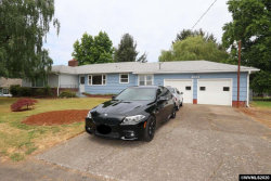 Photo of 4853 Sunnyview Rd NE, Salem, OR 97305-2546 (MLS # 766034)