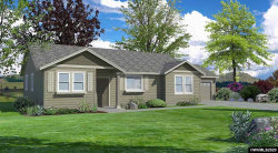 Photo of 555 Churchill Downs St SE, Albany, OR 97322 (MLS # 766036)