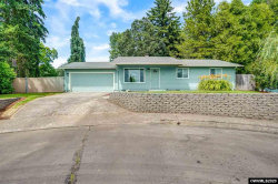 Photo of 4760 Textrum Ct SE, Salem, OR 97302-1959 (MLS # 766045)