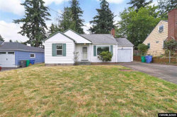 Photo of 1825 NE 92nd Av, Portland, OR 97220 (MLS # 766047)