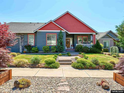 Photo of 1546 Lakeview Dr, Silverton, OR 97381 (MLS # 766203)