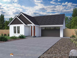 Photo of 1492 Dahlia St, Woodburn, OR 97071 (MLS # 766296)