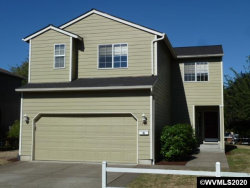Photo of 1496 NW 20th Pl, Corvallis, OR 97330 (MLS # 766344)
