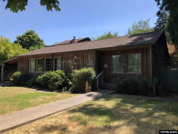 Photo of 3436 SW Long Av, Corvallis, OR 97333 (MLS # 766661)